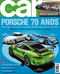 CAR Magazine #90