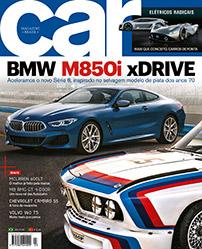 CAR Magazine #93