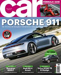 CAR Magazine #96