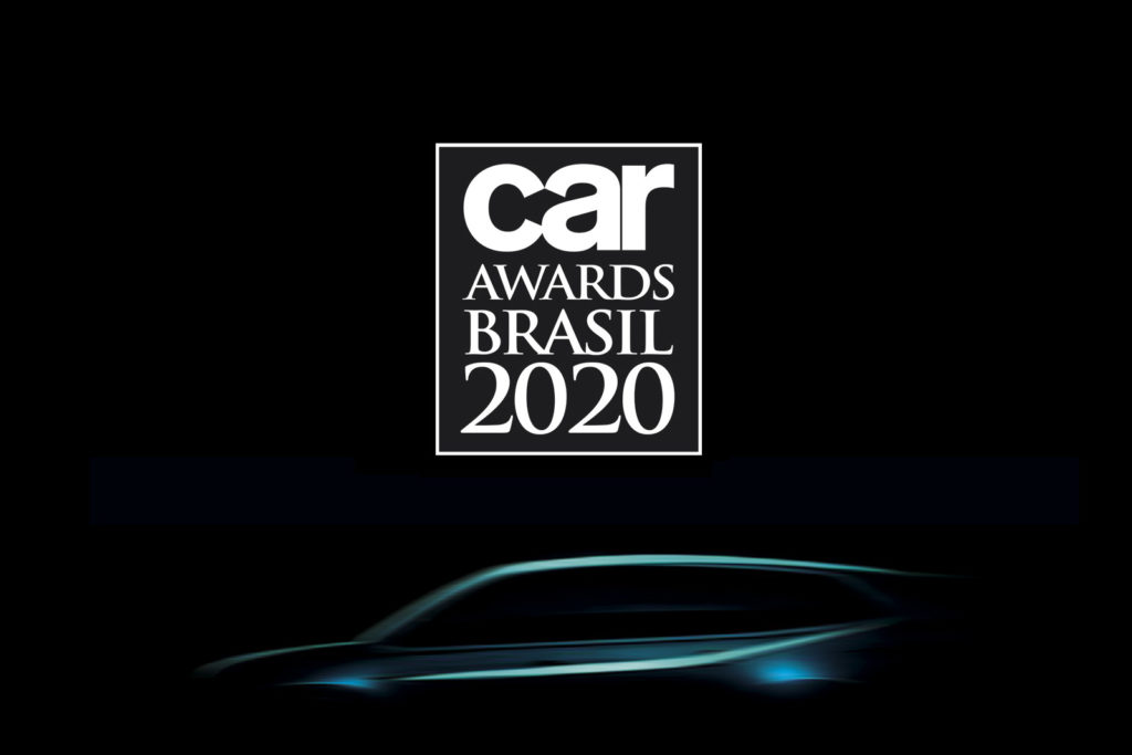 CarAwards-2020